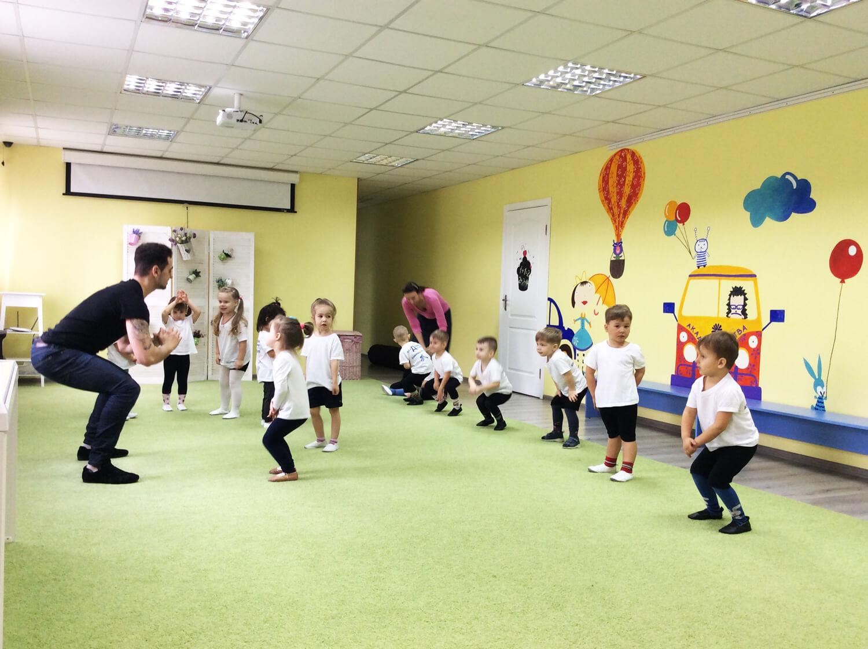 https://akademia-detstva.od.ua/app/uploads/2018/04/8.jpg