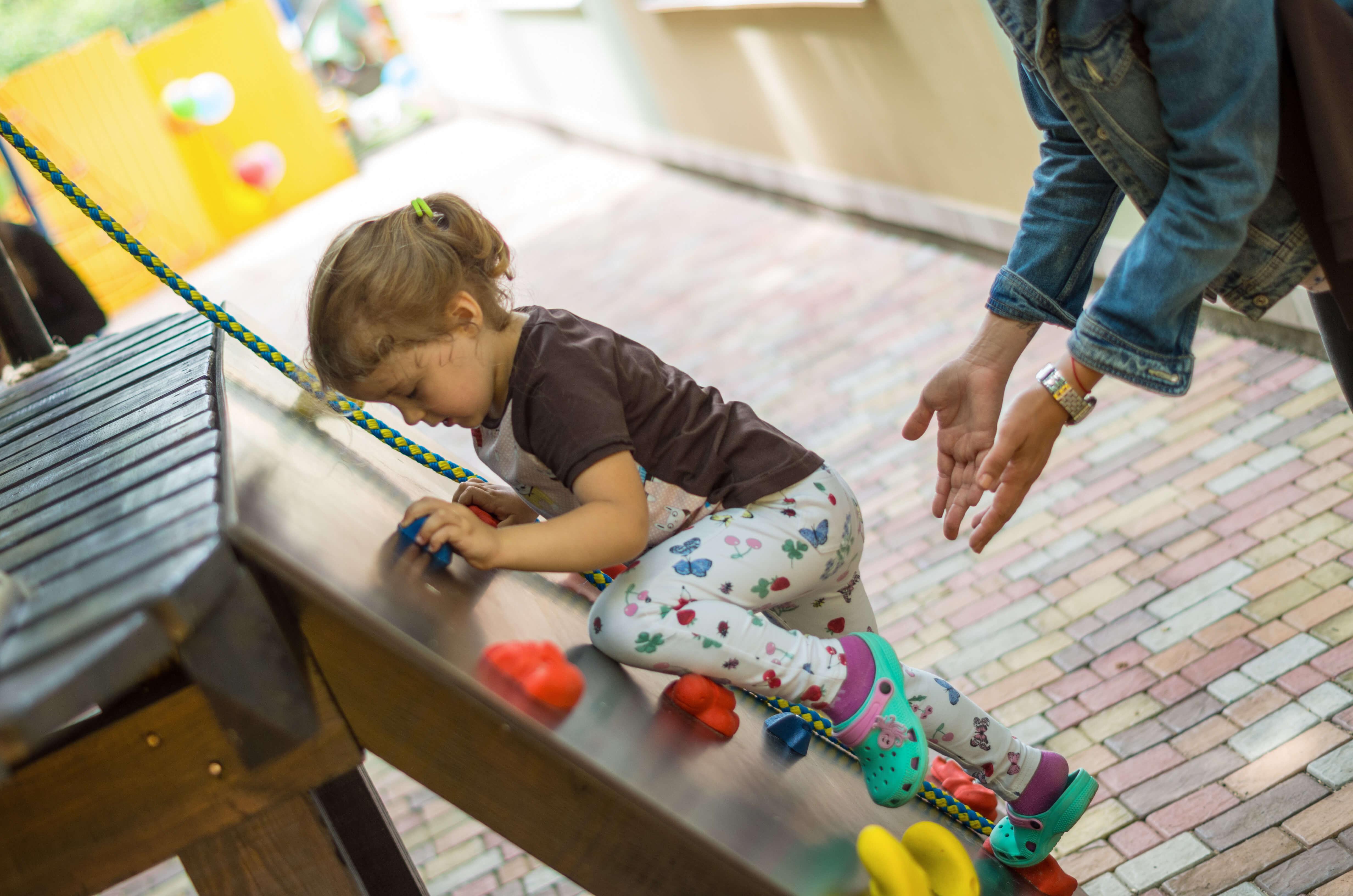 детский сад на Фонтанской дороге Академия Детства
