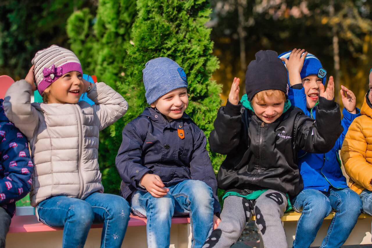 https://akademia-detstva.od.ua/app/uploads/2019/02/photo_2019-02-14_15-50-41.jpg