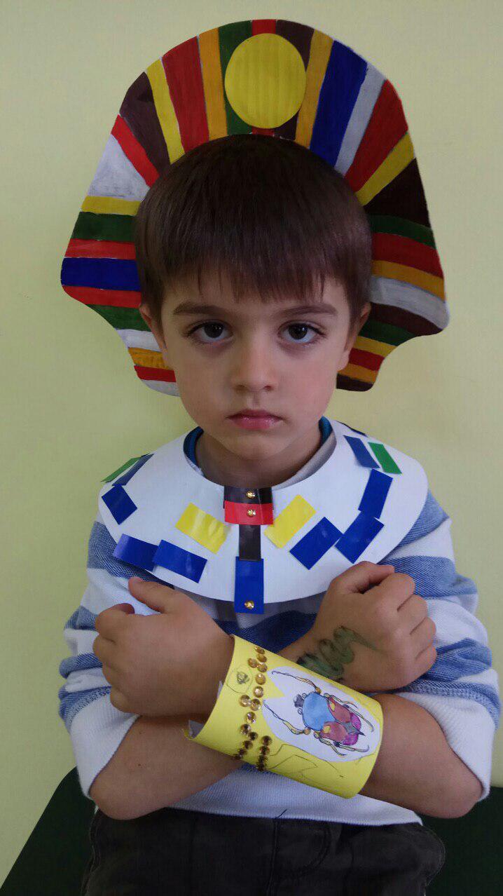 https://akademia-detstva.od.ua/app/uploads/2019/04/photo_2019-04-08_14-38-17.jpg