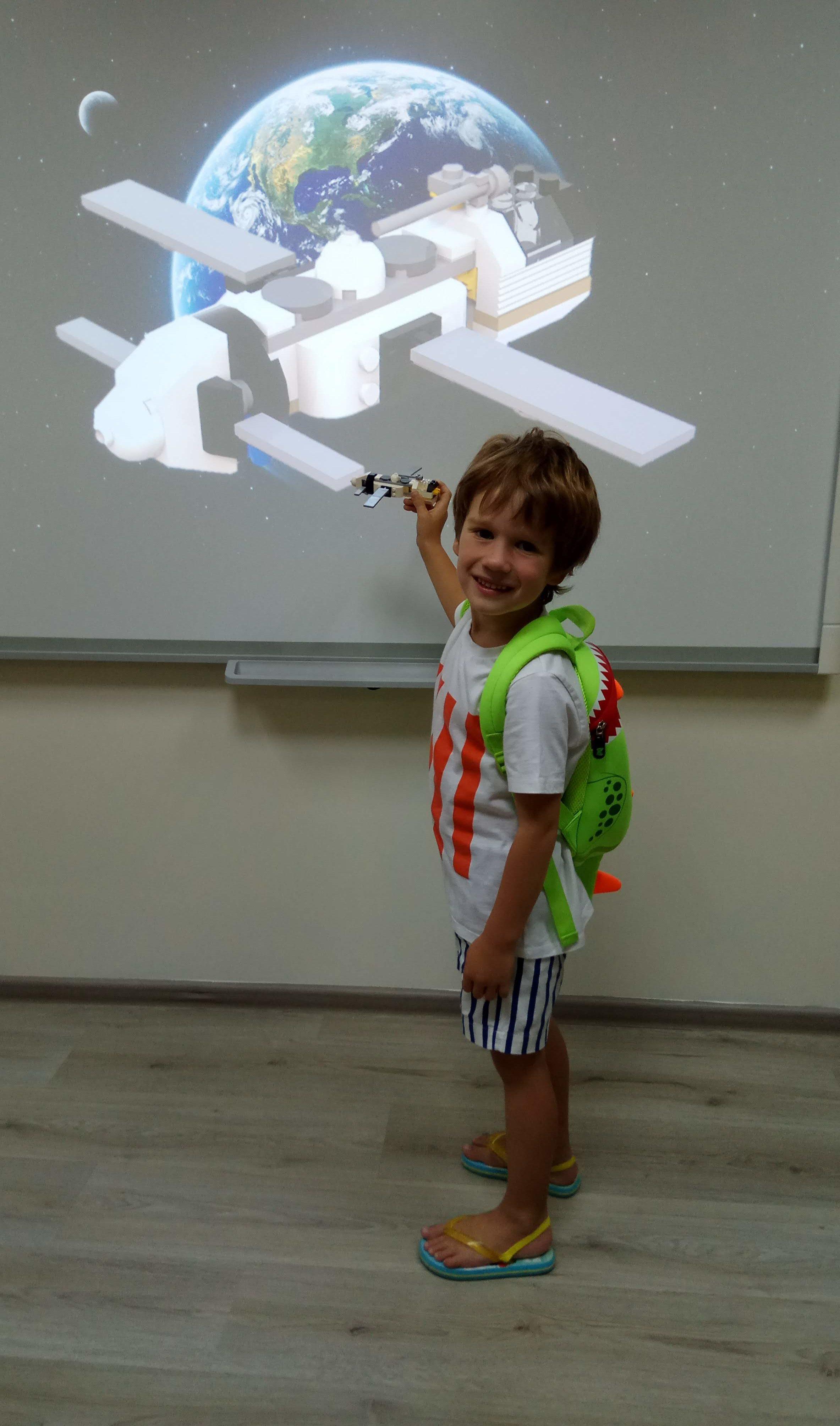 https://akademia-detstva.od.ua/app/uploads/2019/07/IMG_20190726_162040-e1564417724253.jpg