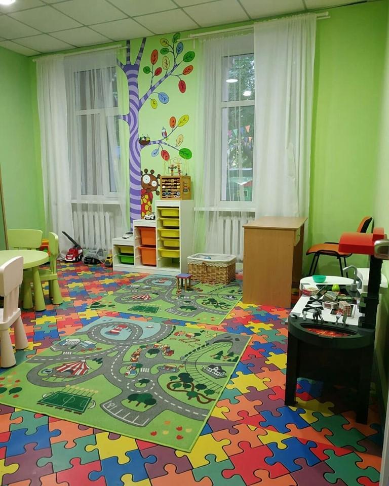 https://akademia-detstva.od.ua/app/uploads/2019/08/68837850_1043395002664611_5025855972548018176_n.jpg