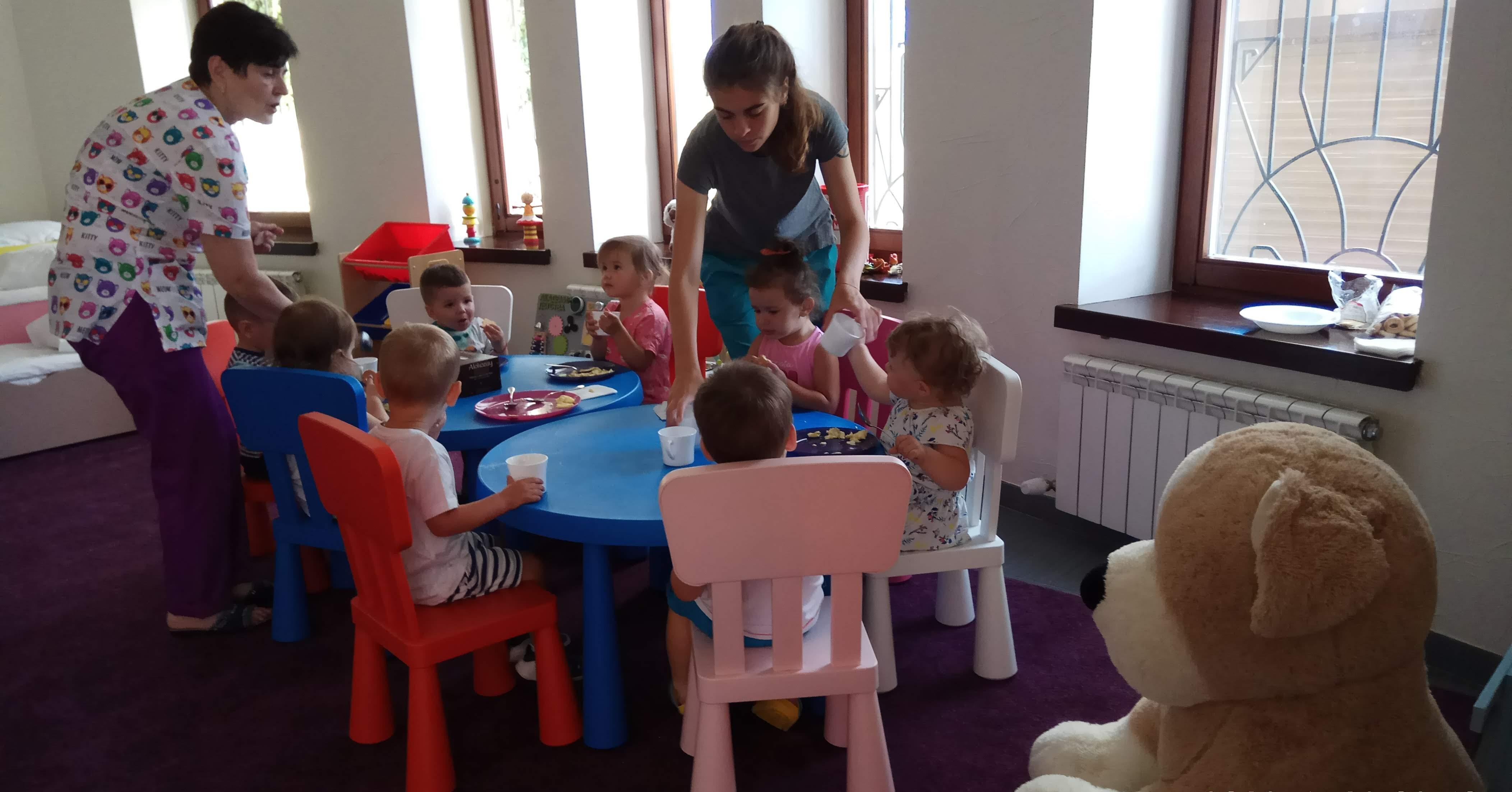 https://akademia-detstva.od.ua/app/uploads/2019/08/IMG_20190618_094032.jpg