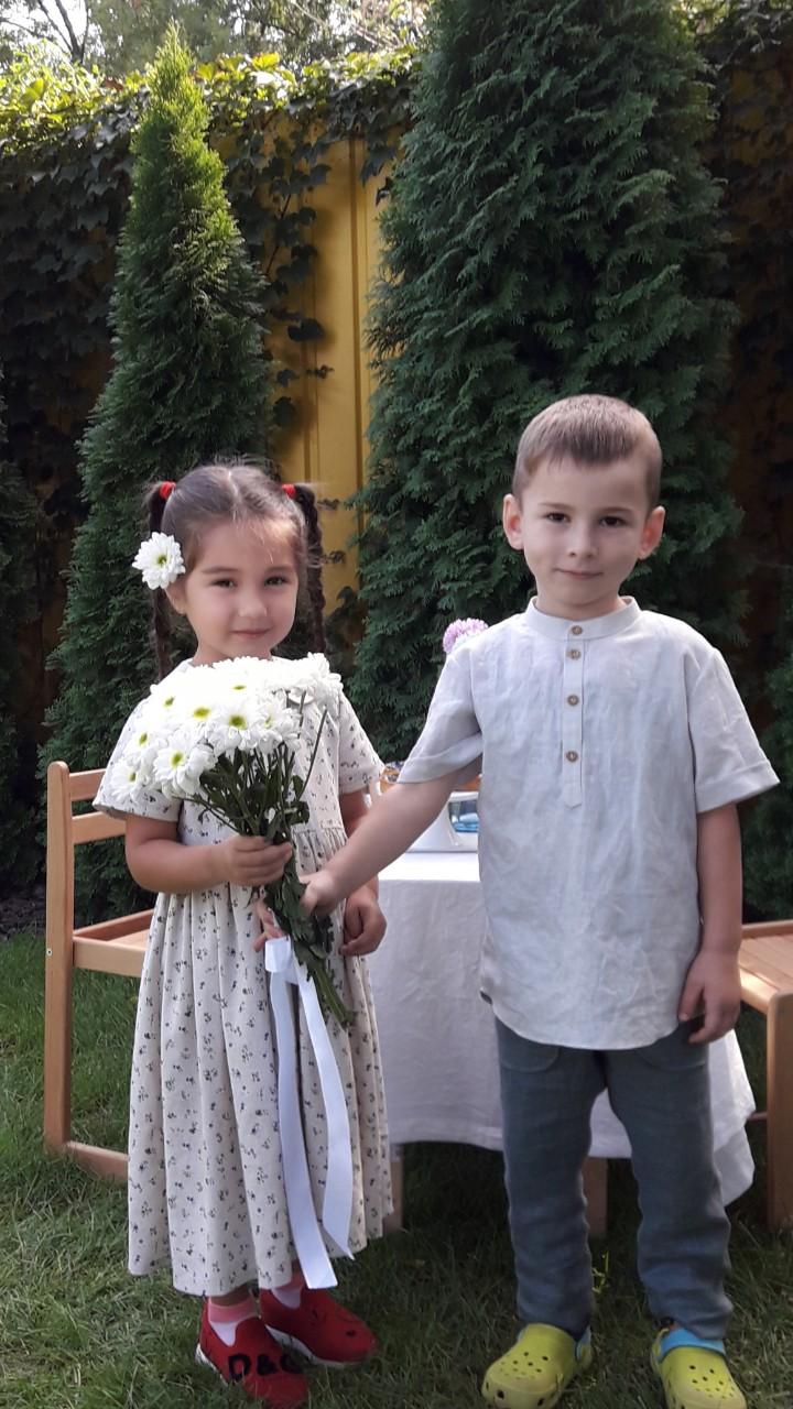 https://akademia-detstva.od.ua/app/uploads/2019/09/izobrazhenie_viber_2019-09-11_12-06-25.jpg