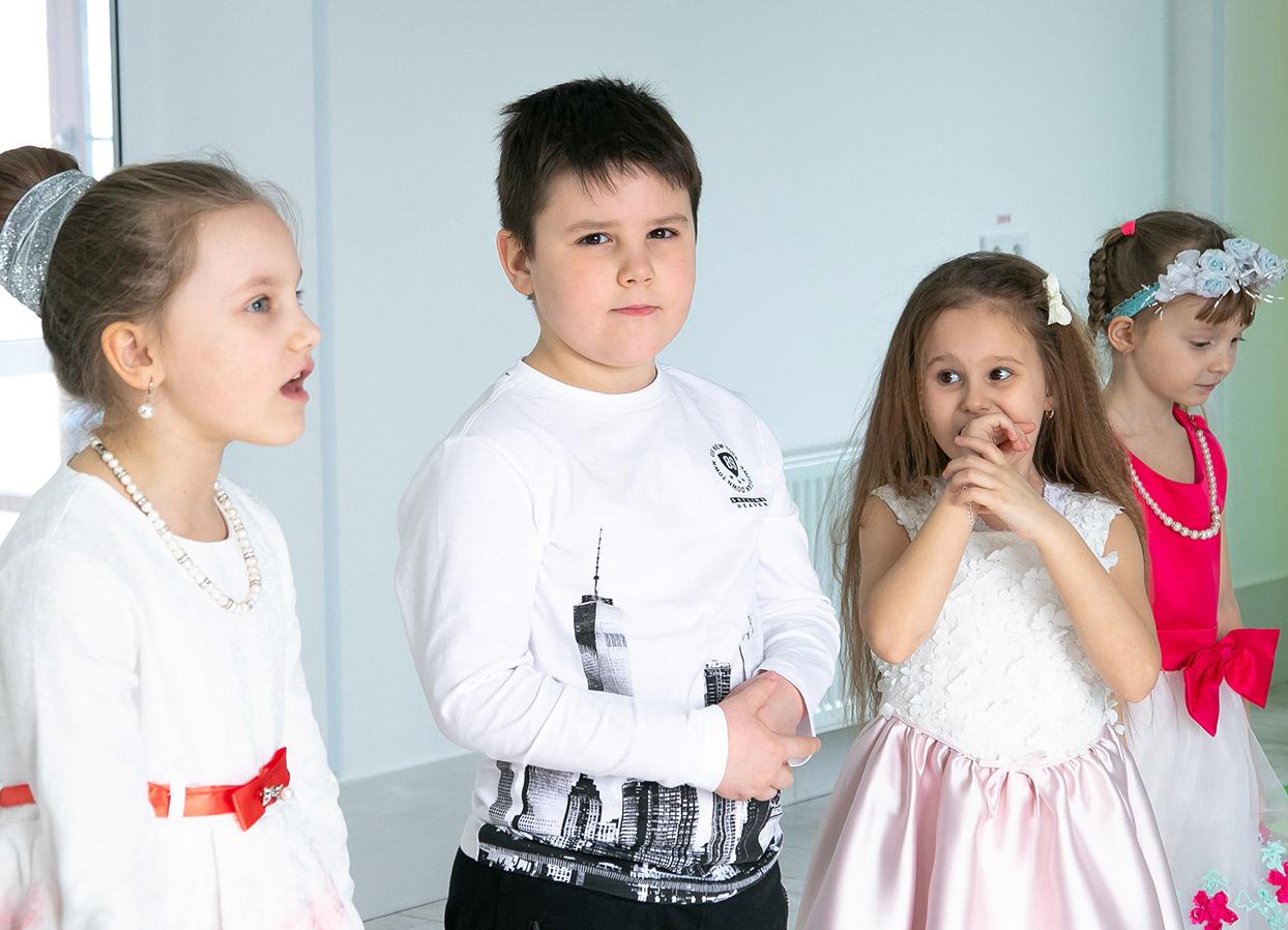 https://akademia-detstva.od.ua/app/uploads/2021/03/IMG_9616.jpg