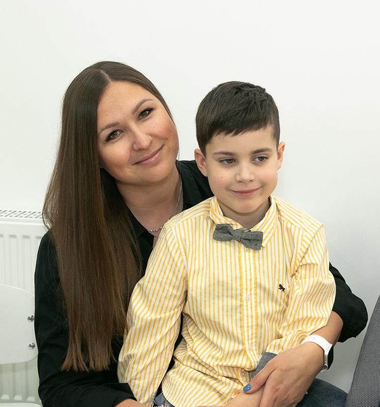 https://akademia-detstva.od.ua/app/uploads/2021/03/IMG_9654.jpg