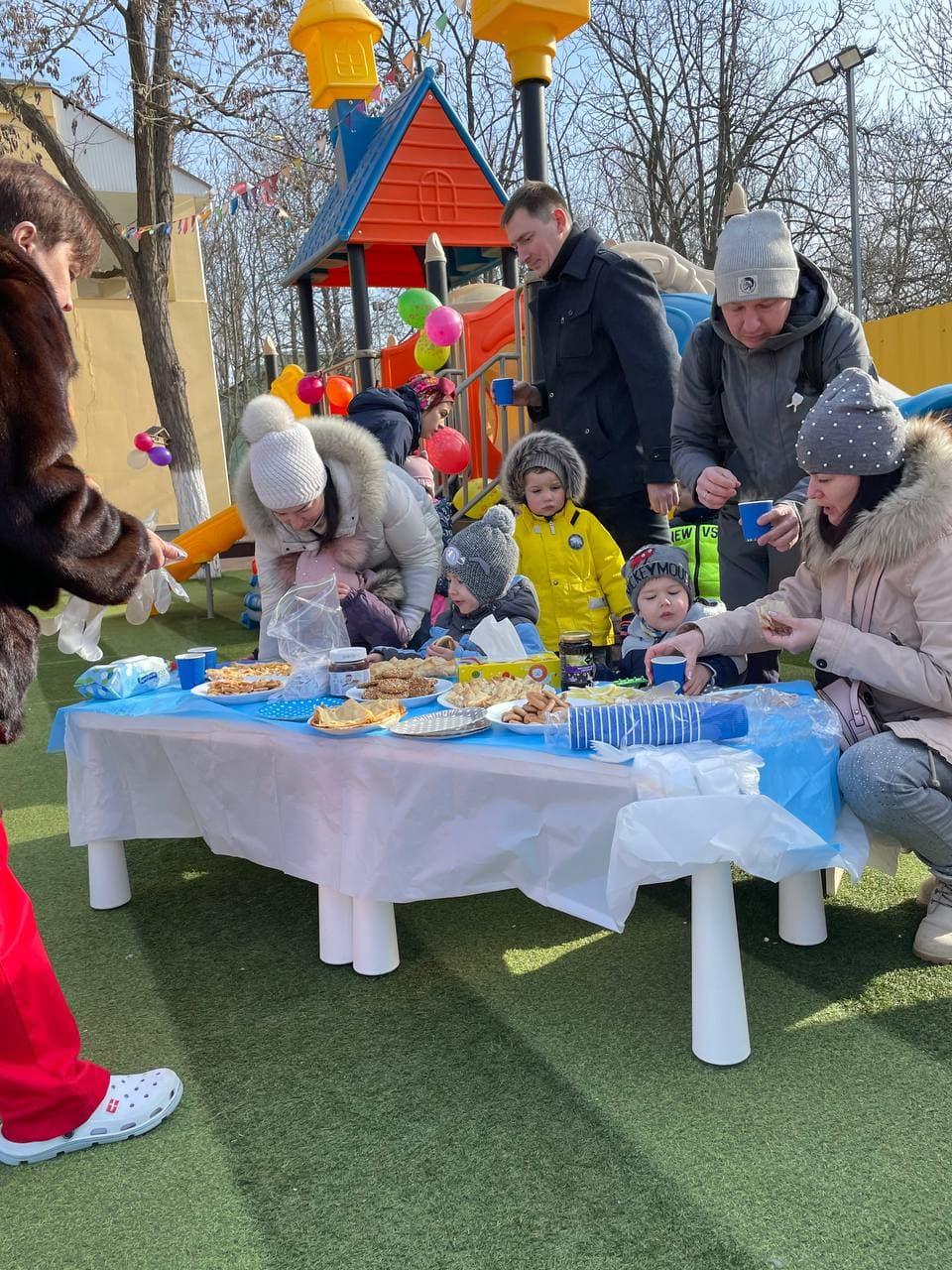 https://akademia-detstva.od.ua/app/uploads/2021/03/photo_2021-03-11_13-23-21.jpg