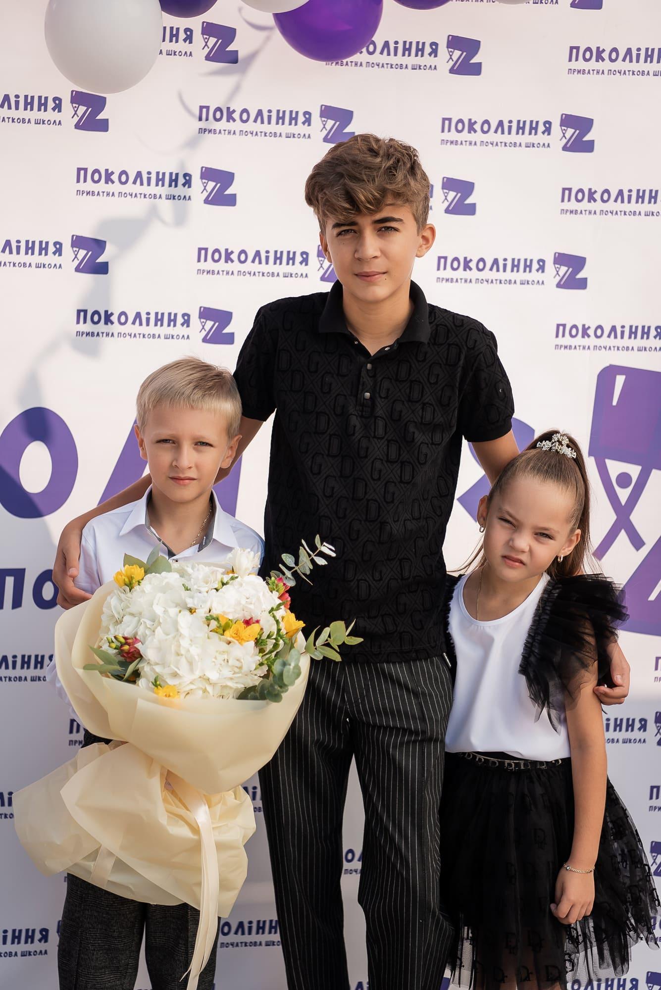 https://akademia-detstva.od.ua/app/uploads/2021/09/104.jpg