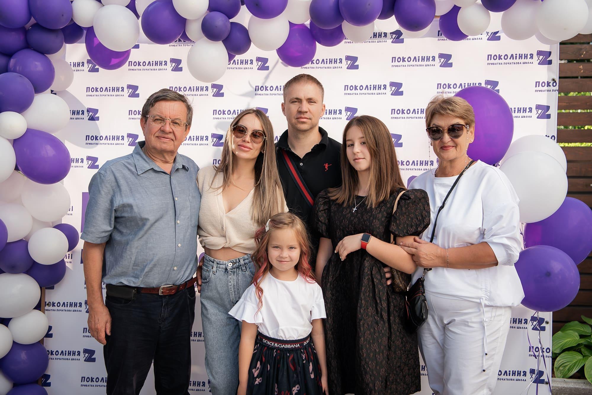 https://akademia-detstva.od.ua/app/uploads/2021/09/98.jpg